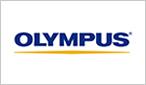 Olympus 02