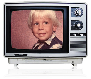 Jay-Bravo-TV-300x300